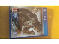 assassins creed syndicate ps4 playstation 4