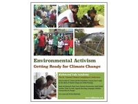 Plant Trees, Study and Take Environmental Action, Caribbean!
