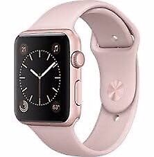 ***Brand New*** Apple Watch Series 1 42mm