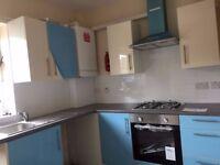 Newly refurbished 2 Bed House available now on Bonham Road Dagenham