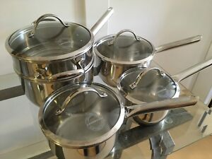 MISCELLANEOUS KITCHEN APPLIANCES AND OTHER ITEMS
