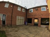 3 bedroom house in Devonshire Mews, Princes Park, Liverpool, L8