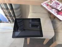 16GB iPad 2 (wifi only)