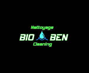 Nettoyage Bio Ben