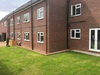 2 bedroom flat in Thorneycroft Lane, Wednesfield, Wolverhampton, West Midlands, WV10