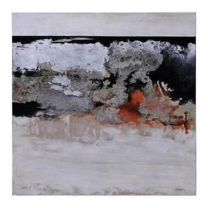 Reflections Pierrick Paradis Collection Canvas Painting