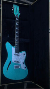 Surfcaster - Eastwood - final price - firm