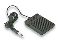 Yamaha FC-5 Sustain Pedal Footswitch