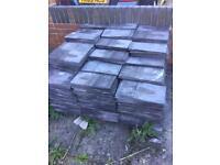 Reclaimed slates
