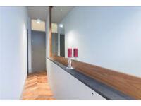 2 bedroom flat rent in North Road, Richmond, Surrey, TW9 2LN
