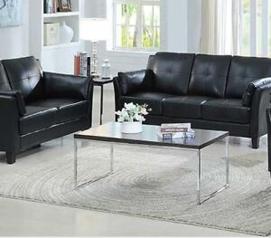 Brand new apartment fit sofa & loveseat strats from $798 only!!