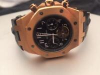 Audermars Piguet Royal Oak