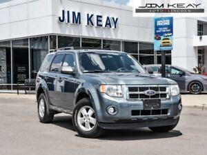 2012 Ford Escape XLT  - SiriusXM - $38.96 /Week