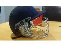 Albion cricket helmet medium