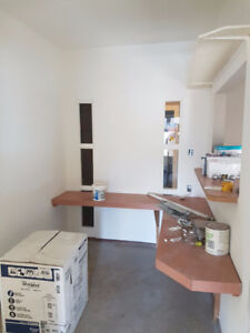 Great Studio Space For Rent