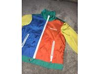 D squared boys jacket