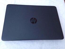 HP Probook 640 G2 Laptop Intel Core i5 6200 CPU 4GB RAM