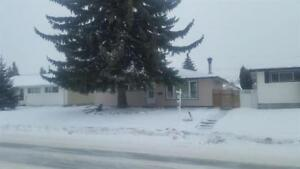 !!! WHY RENT ??? Great Maintained Bungalow !!!