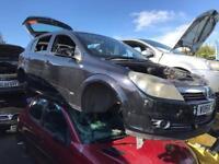 EXPERIENCED CAR BREAKER DISMANTLER WANTED