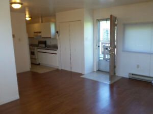 1 Bedroom Spryfield Safe and Secure $695 inc Heat /Power