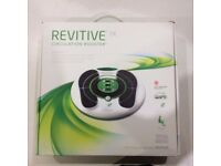 Revitive 1X Circulation Booster