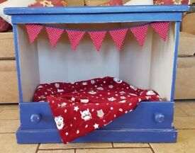 Pet bed/house, dog or cat