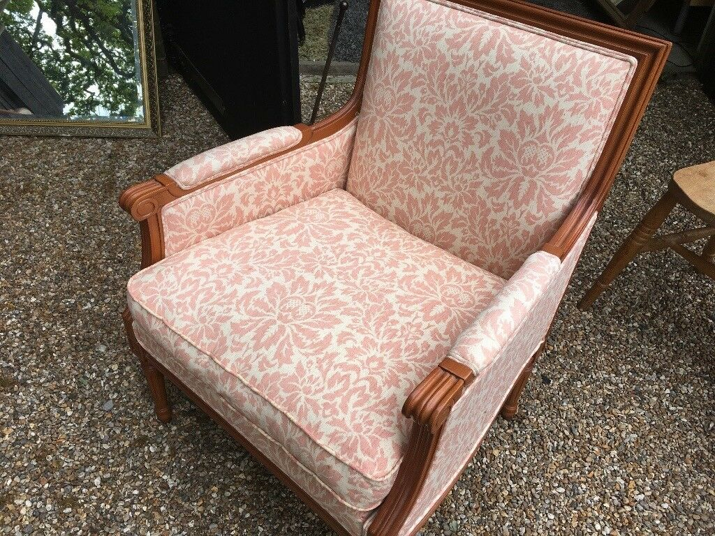 Furniture Village Hove furniture village hove chair can on inspiration