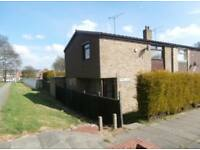 3 bedroom house in Epping Close, Hull, East Yorkshire, HU8