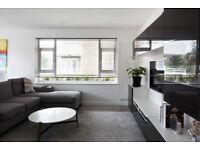 Lovely, sunny furnished 1 BR flat inBrighton