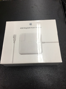 Brand new Laptop Power Adapter for Apple Macbook 3Month warranty