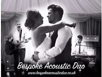 The W3dding Singers - Bespoke - Perfect for your Special Day!