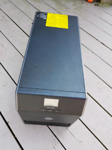 DELL 2000 WATT INVERTER CHARGER POWER SUPPLY HOME HUNTING OFFICE