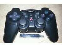 Ps3 wireless control