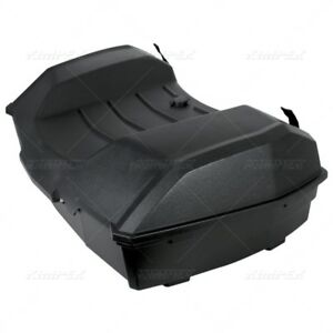 Front Boxx - Front trunk / box for ATV's