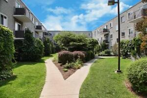 2 Bedroom Apartment for Rent in Sarnia with Gym AND Social Room! Sarnia Sarnia Area image 12