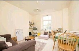 MUST SEE ONE BEDROOM PROPERTY IN SHOREDITCH £290 P/W