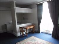 1 bedroom flat to rent (St Thomas)