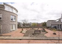 AM AND PM ARE PLEASED TO OFFER FOR LEASE THIS UNIQUE APARTMENT-QUEENS AVENUE-ABERDEEN-REF: P5270