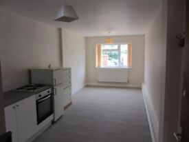 Well Presented Studio Flat For Rent