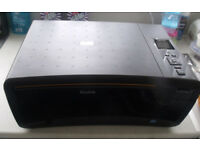 Kodak ESP 3250 All-in-One Printer