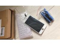 iPhone 6 phone screen replacement new