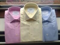 Shirts - new