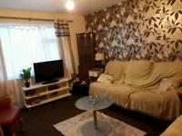 4 bedroom property +garden bb5 area clayton le moors