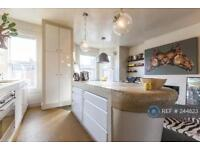 3 bedroom flat in Winchester Ave, London, NW6 (3 bed)