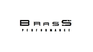 BRASS PERFORMANCE CERTIFIED PERSONAL TRAINER - STRATHCONA COUNTY