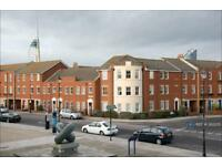 2 bedroom flat in Whitehart Road, Portsmouth, PO1 (2 bed)