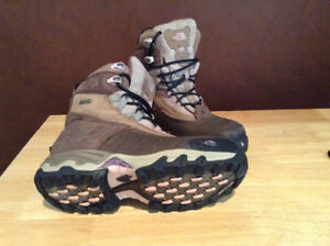 Bottes The North Face