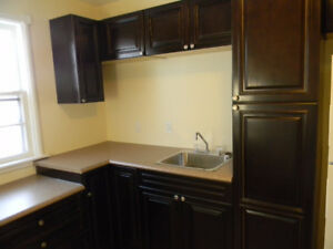 PET FRIENDLY 2 Bedroom on Bayers Road. Available Sept 1st!