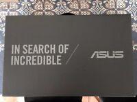 Ex-Display ASUS X453M Boxed