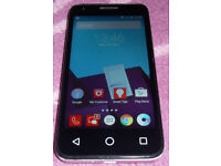 VODAFONE SMART SPEED 6 MOBILE PHONE